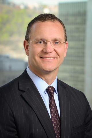 Ed Hartman