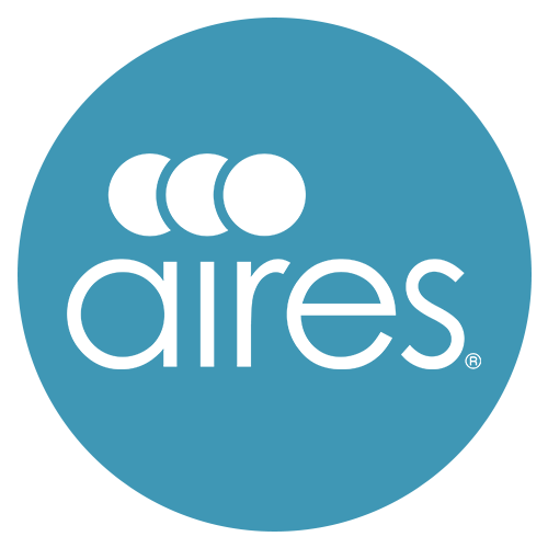 Aires Consulting Services
