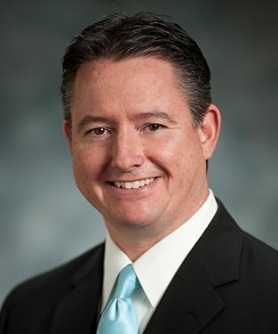 Tim Kernan