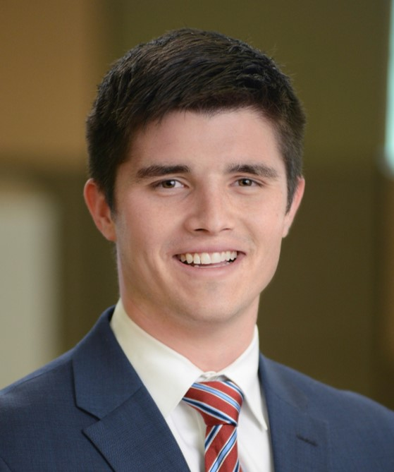Tyler Burns